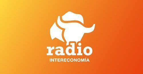 radio-intereconomia