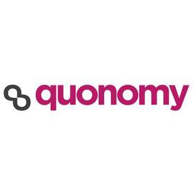 logo-quonomy