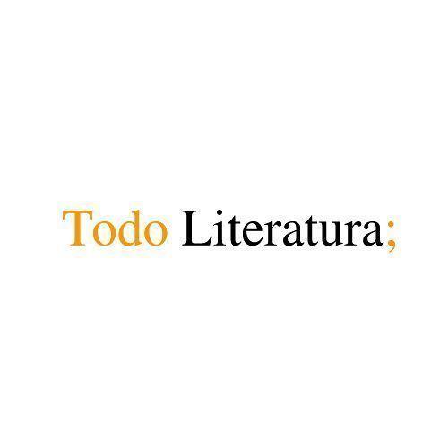 obrero-logo