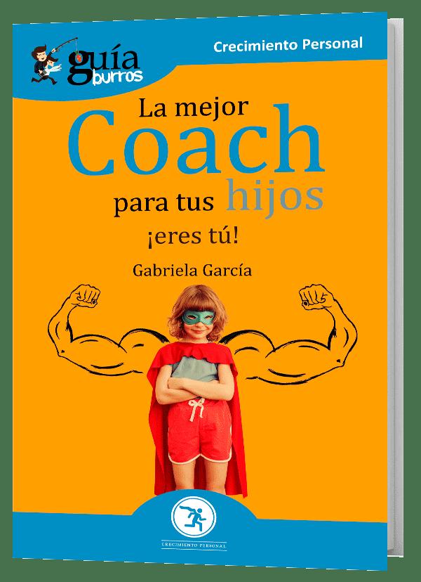 GuiaBurros: Coach hijos