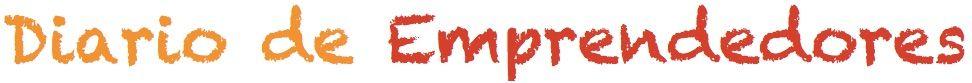 mar-onuba-logo
