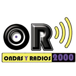 ondas-radios-2000