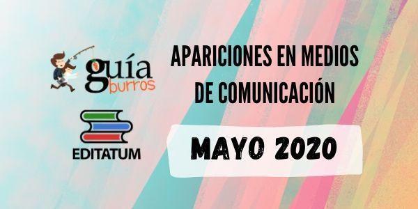 clipping-mayo-2020
