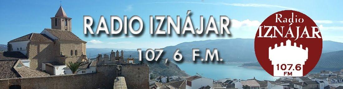 logo-radio-iznajar