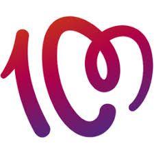 cadena-100-logo