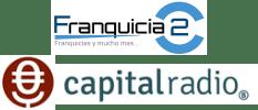 cultura-emprende-radio-logo