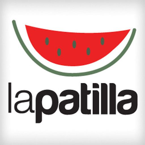 lapatilla-logo