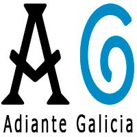 adiante-galicia