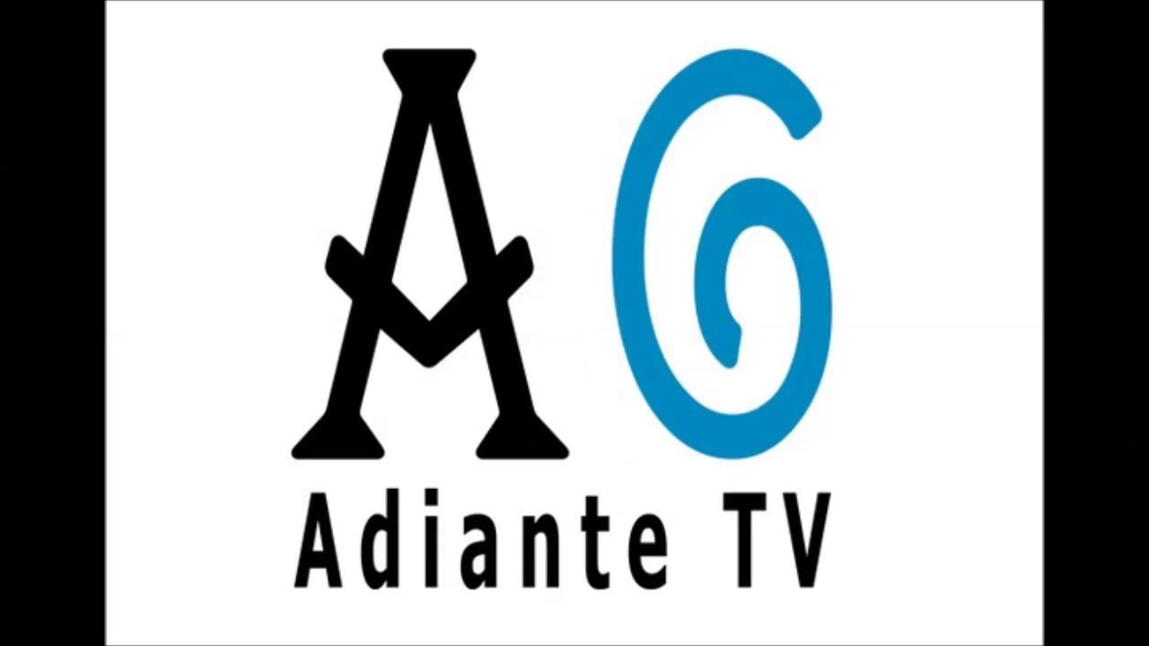 adiante-galicia-tv