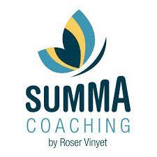 summa-coaching