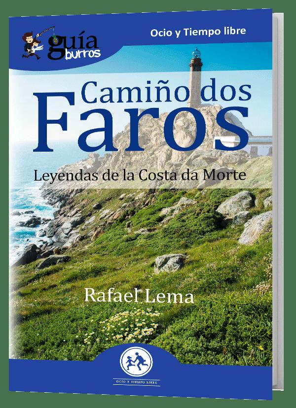 GuiaBurros: Camiño do Faros