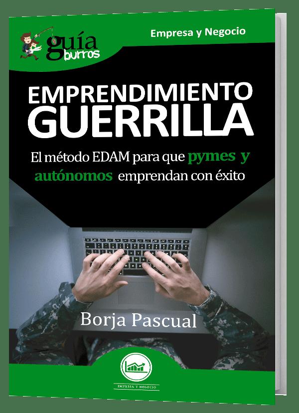 emprendimiento-guerrilla