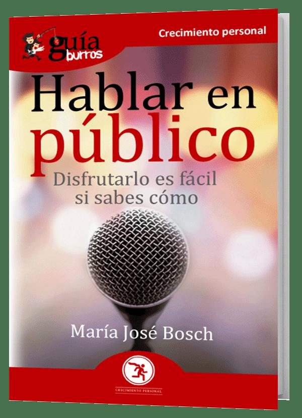GuíaBurros: hablar-en-publico