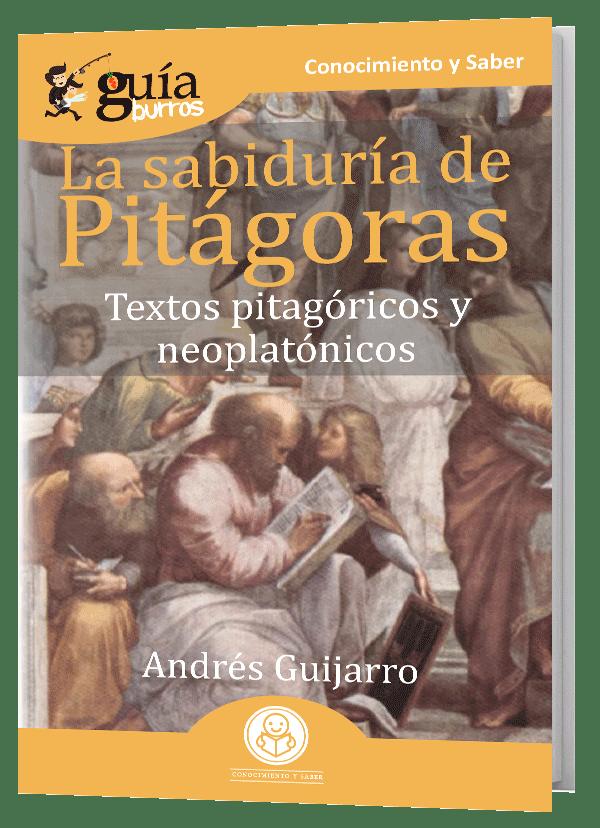 la-sabiduria-pitagorica