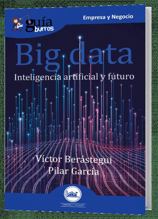 GuíaBurros Big data