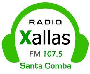 radio-xallas