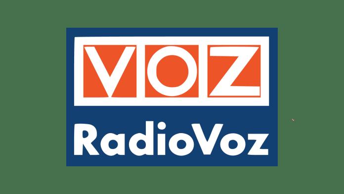 radio-voz