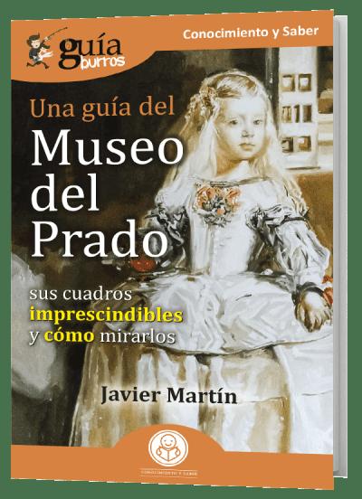 GuíaBurros: Una guía del Museo del Prado